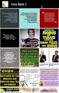 Download Gambar Kata Bijak Lucu 1 5 Apk Downloadapk Net