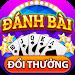 Download Game Bai Doi Thuong - Tien Len 1.2 APK