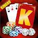 Download Game danh bai King88 3.4.0 APK