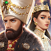 Download Game of Sultans 1.4.02 APK