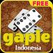 Download Gaple Indonesia 1.3 APK
