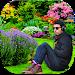 Download Garden Photo Frames - Garden Photo Editor 24.0 APK