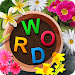 Download Garden of Words - Word game 1.19.24.4.1063 APK