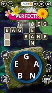Download Garden of Words - Word game 1.19.24.4.1063 APK