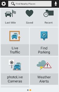 Download Garmin Smartphone Link 2.9.3 APK