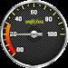 Download Gauge Battery 1.3.1 APK