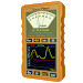 Download Gauss Meter 1.02 APK