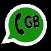 Download Gbwhatsapp 1.0 APK
