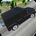 Download Gelandewagen 4x4 Russian Road 2.0.3.0 APK