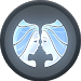 Download Gemini horoscope - daily astrology and future tips 1.0 APK