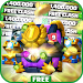 Download Gems for Clash Royale . Prank 2.0 APK