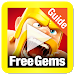 Download Gems for Clash of Clans 8.0 APK