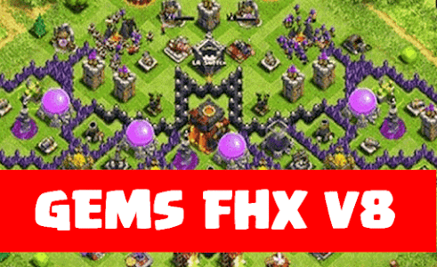 Download Gems For Fhx Server Th 11 1 0 Apk Downloadapk Net