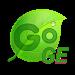 Download Georgian for GO Keyboard-Emoji 3.1 APK