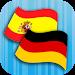 Download German Spanish Translator 2.3.6 APK
