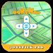 Download Get Joystick For Pokem Go Prank 3.3 APK