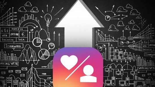 Download Famedgram - Get More Instant Followers 1.1.2 APK