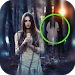 Download Ghost In Photo 2.3 APK