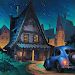 Download Ghost Town Adventures: Mystery Riddles Game 2.51.3 APK