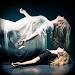Download Ghosts in Photos 2015 Prank 1.04 APK