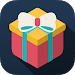 Download GiftCard - Get free gift card 1.3.0 APK