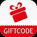 Download Giftcode Omga 1.1 APK
