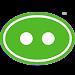 Download GigPig 4.6.1 APK