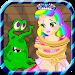 Download Girl escape games - fun girls 1.0 APK