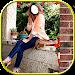 Download Girls Jeans Fashion Selfie 1.9 APK