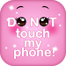 Download Girly Lock Screen Wallpaper with Quotes 2.6 APK