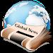 Download Global News & Newspapers 1.3.3 APK