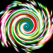 Download Glow Spin Art 1.0.3 APK