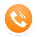 Download Glowdawn Messenger - Free Chat & Voice/Video Calls 4.5.9 APK