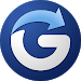 Download Glympse - Share GPS location  APK