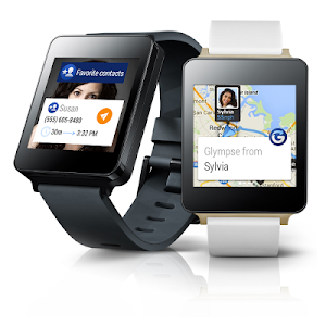 Download Glympse - Share GPS location 3.30.1 APK