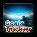 Download Goals Ticker Livescore 1.58 APK