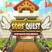 Download Gods' Quest : The Shifters 1.0.11 APK