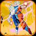 Download Goku Super Saiyan Power 1.0.3 APK