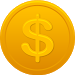 Download Giá Vàng - Gia Vang 1.6 APK