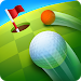 Download Golf Battle 1.2.0 APK