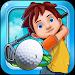 Download Golf Championship 1.4 APK
