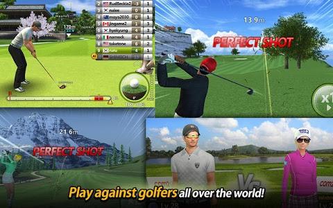 Download Golf Star™ 6.1.0 APK