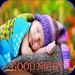 Download Good Night Images 2018 1.10 APK
