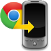 Download [DEPRECATED] Chrome to Phone 2.3.3 APK