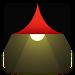 Download Google Spotlight Stories v1.4.0p6 APK