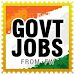 Download Govt Jobs Sarkari Naukri - FW 1.9 APK