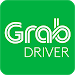 Download Grab Driver 5.59.1 APK