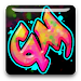 Download Graffiti Maker 1.14.4 APK