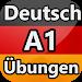 Download German grammar Exercises A1 1.0.5 APK