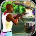 Download Grand Vegas Gangs Crime 3D 1.0.5 APK